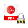 remove pdf security password