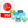enable all pdf permissions